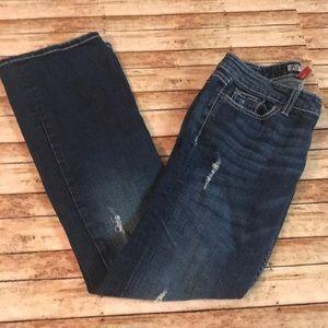 BKE | Jeans Size 28x31 1/2